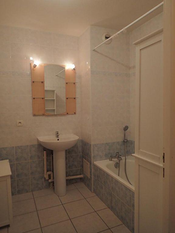 Idéal Investisseur - Appartement T2 de 48.42m²