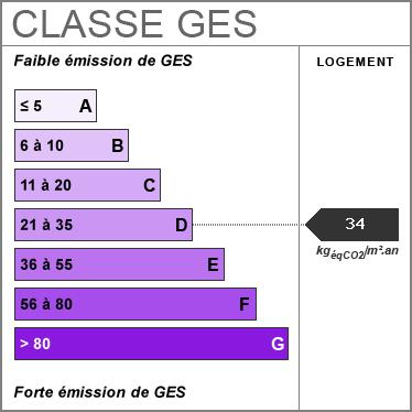 GES-D