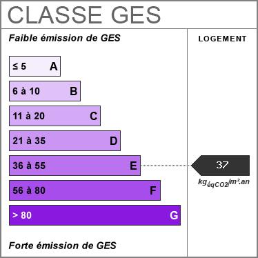 GES-E