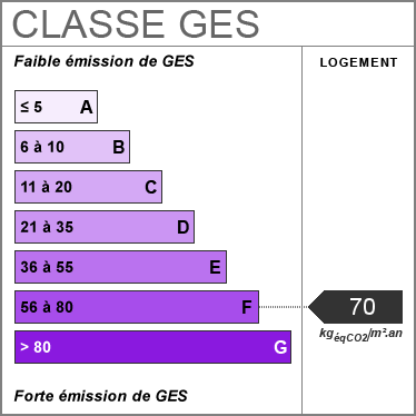 GES-F