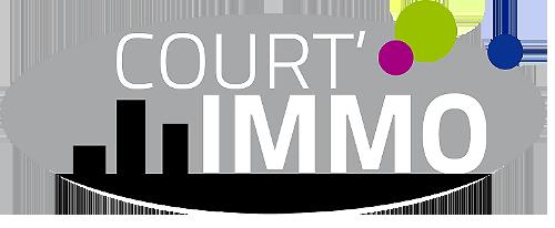 COURT'IMMO – VANNES