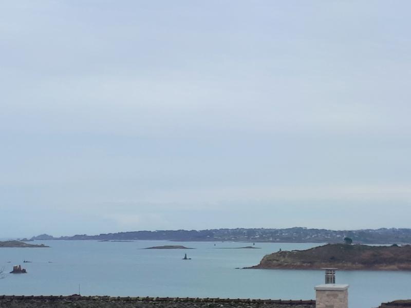 maison a vendre bretagne vue mer