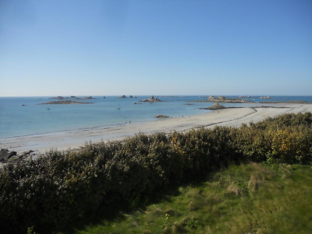 investissement immobilier vue mer
