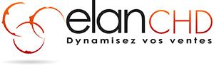 Logo elanCHD