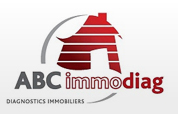 ABC immodiag, Nantes