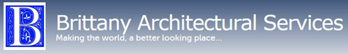 Brittany Architectural Services