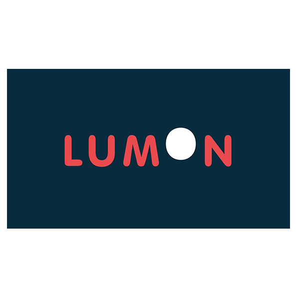 LUMON Foreign Currency