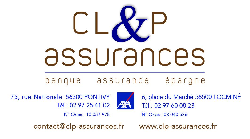 CLP Assurances