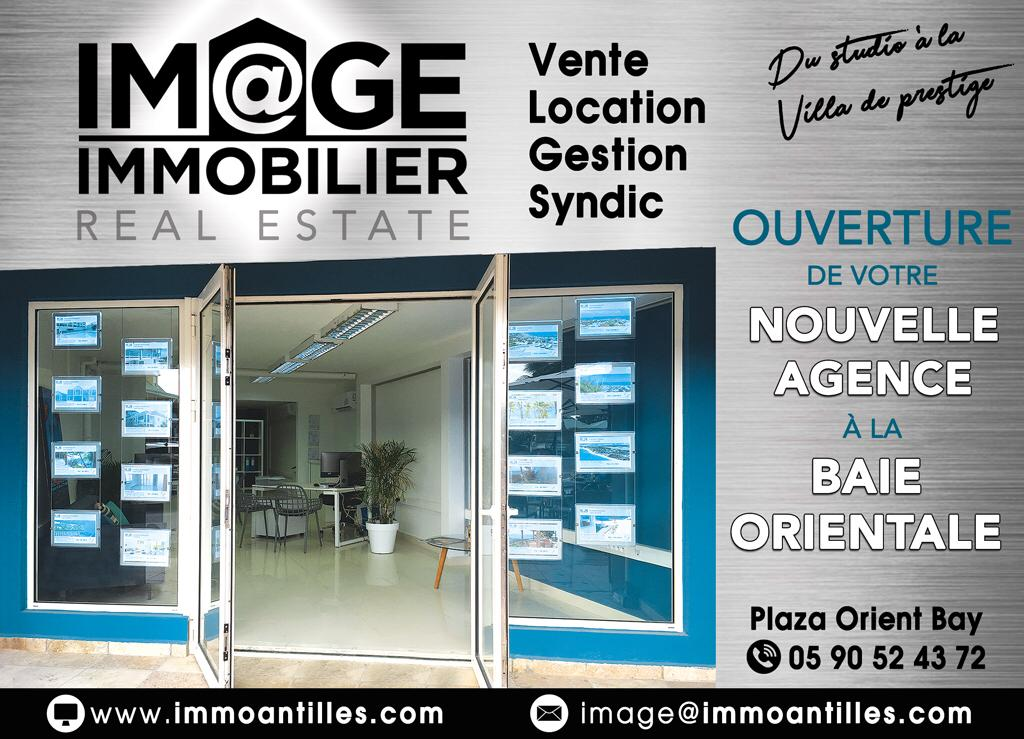 IMAGE IMMOBILIER ORIENT BAIE