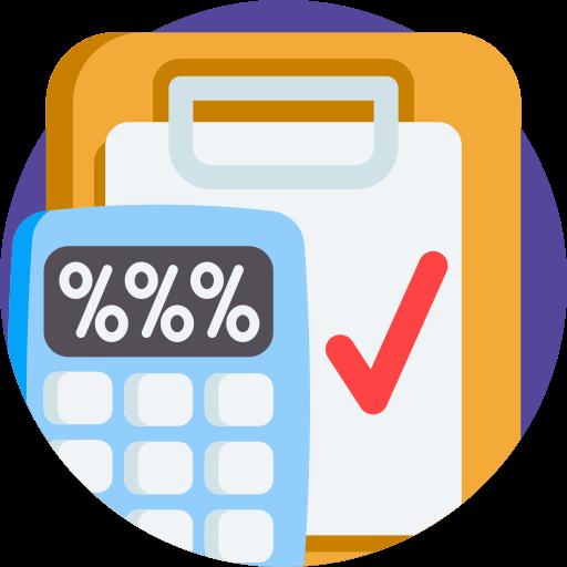 Calculez vos frais de notaires