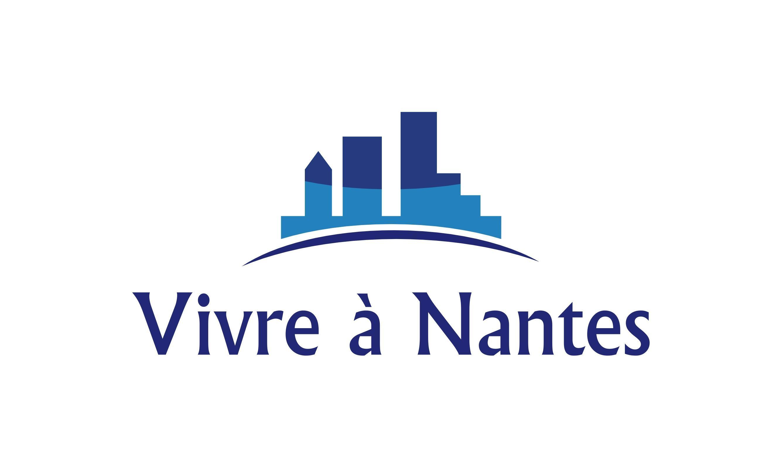 Location Appartement Nantes Appartement a louer  Nantes Vivre