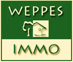 agence immobiliere sainghin en weppes