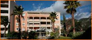 L'Excelsior à Toulon castet immobilier