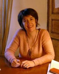 Cécile Remy
