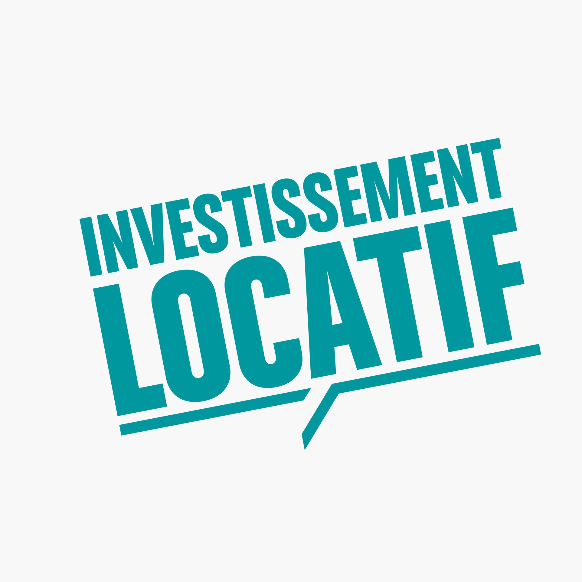 Achat de bien immobilier : acheter pour mettre en location - Page 44 ...