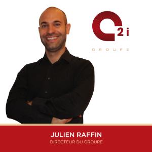 Julien Raffin
