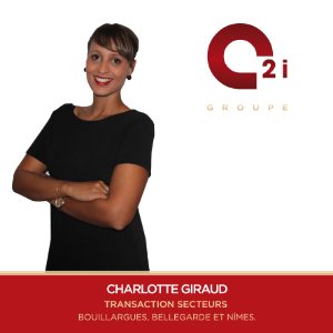 Charlotte Giraud