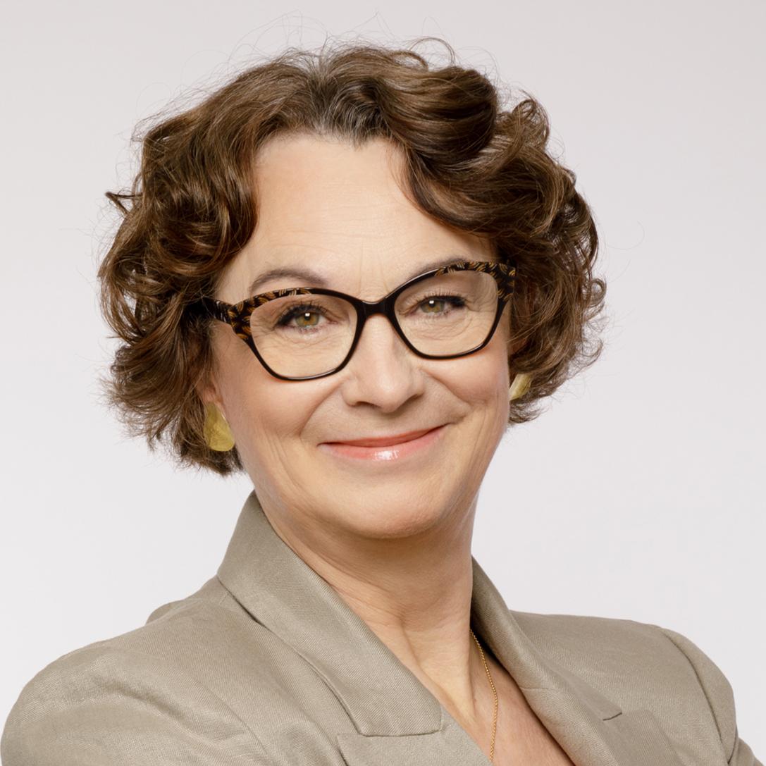 Isabelle Bruncher