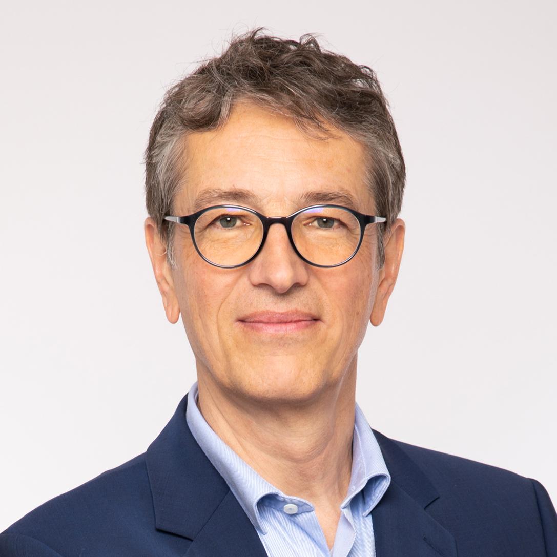 Michel Kessler