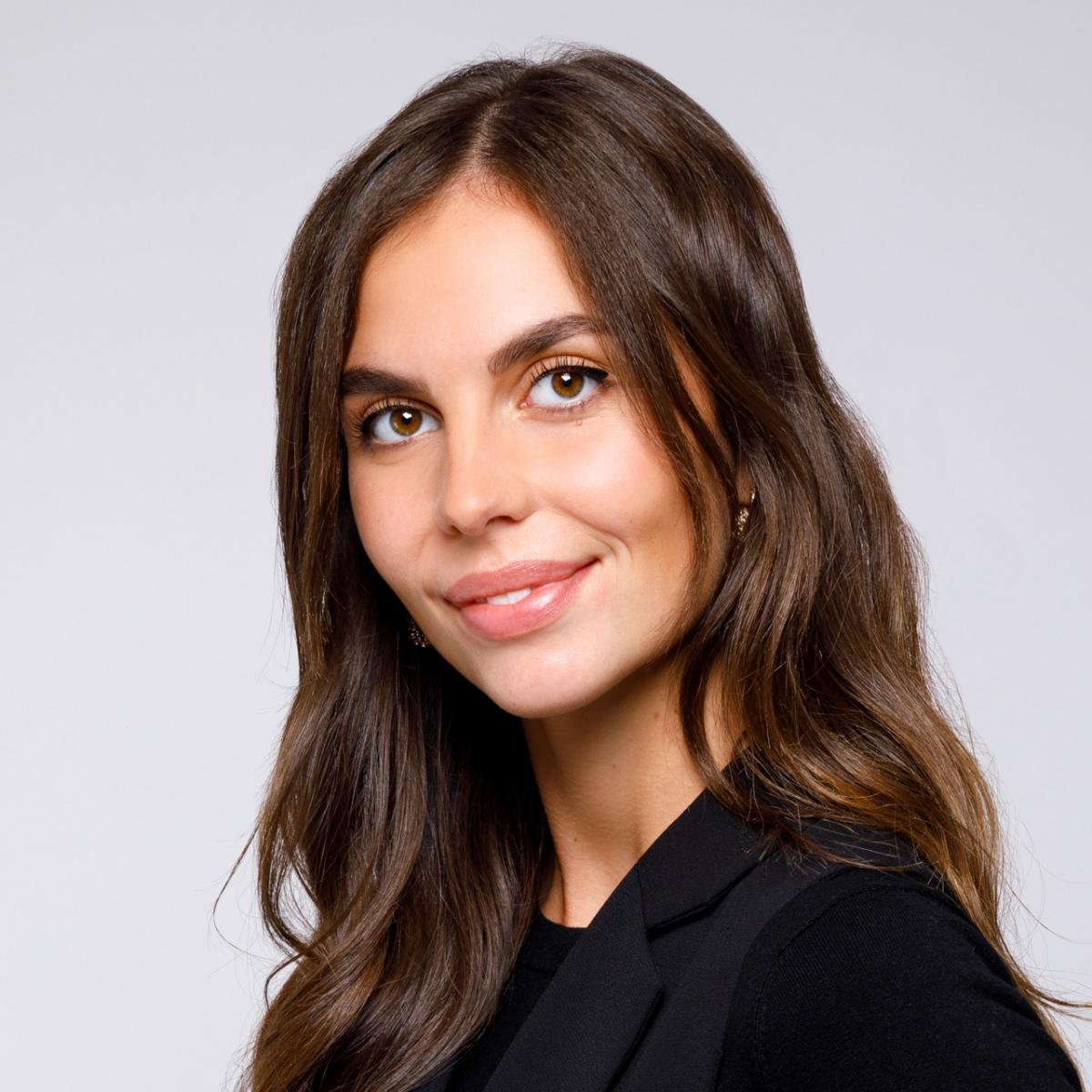 Ornella Roussel