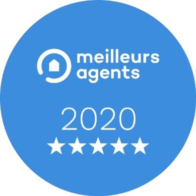 Agence sélectionnée par Meilleurs Agents