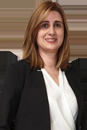 Sonia BARBOSA
